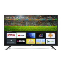 "TV Miray LED Smart FHD 42"" MS42-T100"