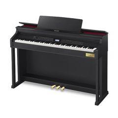 Piano Digital Casio AP-710BKC2