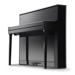 Piano Digital Kawai NV5