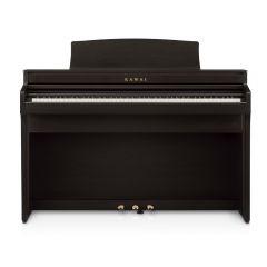 Piano Digital  Kawai CA49R