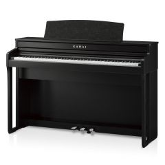 Piano Digital Kawai CA49B
