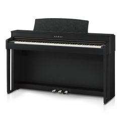 Piano Digital  Kawai CN39B