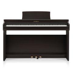 Piano Digital  Kawai CN29R