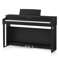 Piano Digital  Kawai  CN29B