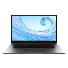 """Laptop Huawei MateBook D15 BohrK-WAP9AR 15.6"""" AMD Ryzen 7 3700U 512GB SSD 8GB RAM"""