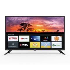 "TV Miray LED Smart FHD 40"" MS40-T100"