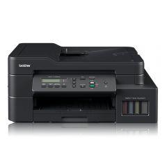 Impresora Multifuncional Brother DCPT720DW