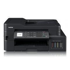 Impresora Multifuncional Brother MFCT920DW