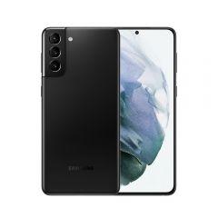 "Celular Libre Samsung Galaxy S21+ 5G 6.7"" 128GB Negro"