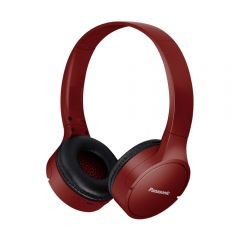 Audífonos Panasonic RB-HF420BPUR