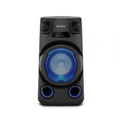 Equipo de Sonido Sony V13D Bluetooth Karaoke