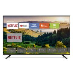 "TV Miray LED FHD Smart 43"" MS43-E201"