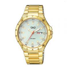 Reloj Pulsera Q&Q - A216J001Y