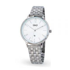 Reloj Pulsera Q&Q - A469J204Y