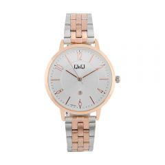 Reloj Pulsera Q&Q - A469J404Y