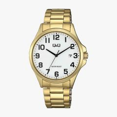 Reloj Pulsera Q&Q - A480J004Y