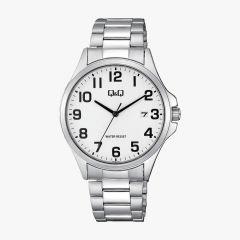 Reloj Pulsera Q&Q - A480J204Y