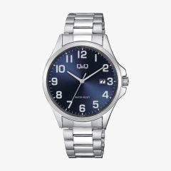 Reloj Pulsera Q&Q - A480J215Y