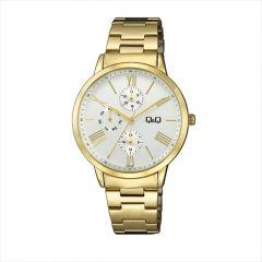 Reloj Pulsera Q&Q - AA37J007Y