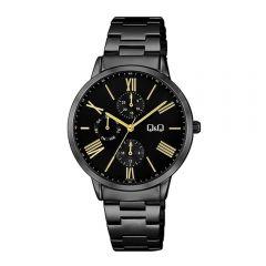 Reloj Pulsera Q&Q - AA37J408Y