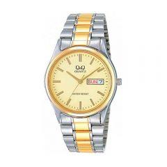 Reloj Pulsera Q&Q - BB16-410Y