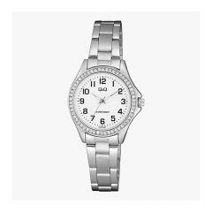 Reloj Pulsera Q&Q - C223J204Y