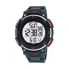 Reloj Pulsera Q&Q - M124J001Y