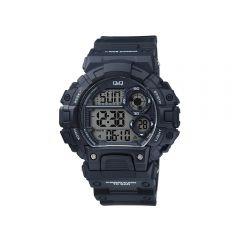 Reloj Pulsera Q&Q - M144J002Y