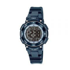 Reloj Pulsera Q&Q - M149J007Y