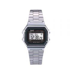 Reloj Pulsera Q&Q - M173J001Y