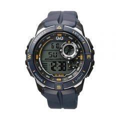 Reloj Pulsera Q&Q - M175J004Y