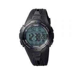 Reloj Pulsera Q&Q - M189J002Y