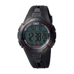 Reloj Pulsera Q&Q - M189J003Y
