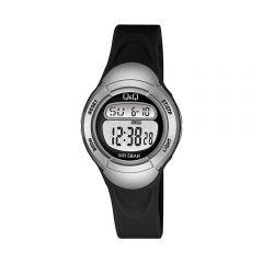Reloj Pulsera Q&Q - M194J001Y