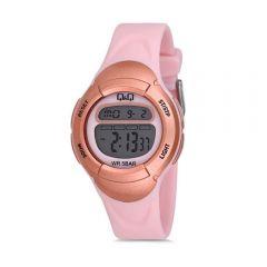 Reloj Pulsera Q&Q - M194J006Y
