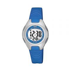 Reloj Pulsera Q&Q - M195J002Y