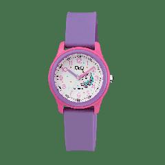 Reloj Pulsera Q&Q - VS59J003Y