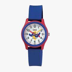 Reloj Pulsera Q&Q - VS59J009Y