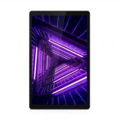 """Tablet Lenovo Tab M10 FHD Plus 10.3"""""""