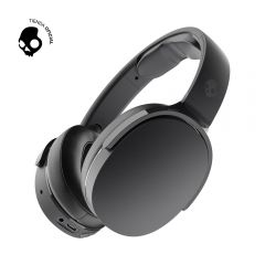 Audífono Skullcandy Hesh Evo Black S6HVW