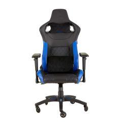 Silla Gamer Corsair T1 Race Refresh Blue