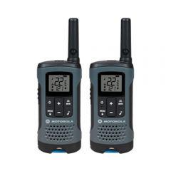 Walkie Talkie Motorola T200