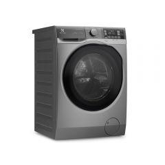 Lavaseca Electrolux EWDX11E2G 11kg