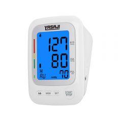 Tensiómetro de brazo Yasaji U80U