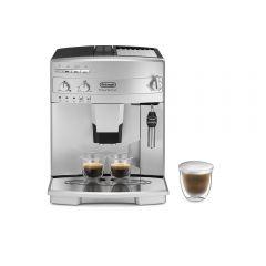 Cafetera Delonghi ESAM03.120.S 1.8L