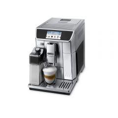 Cafetera Delonghi ECAM650.75.MS 2L