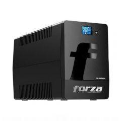 UPS Forza SL-602UL