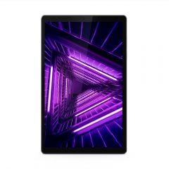 "Tablet Lenovo Tab M10 HD 2nd Gen LTE 10.1"""