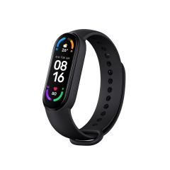 Reloj Xiaomi Mi Smart Band 6