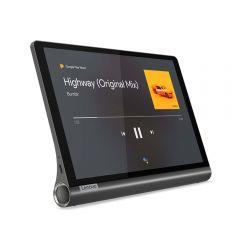 """Tablet Lenovo Yoga Smart Tab 10.1"""" 64GB"""